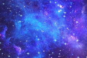 星の錬金術®️